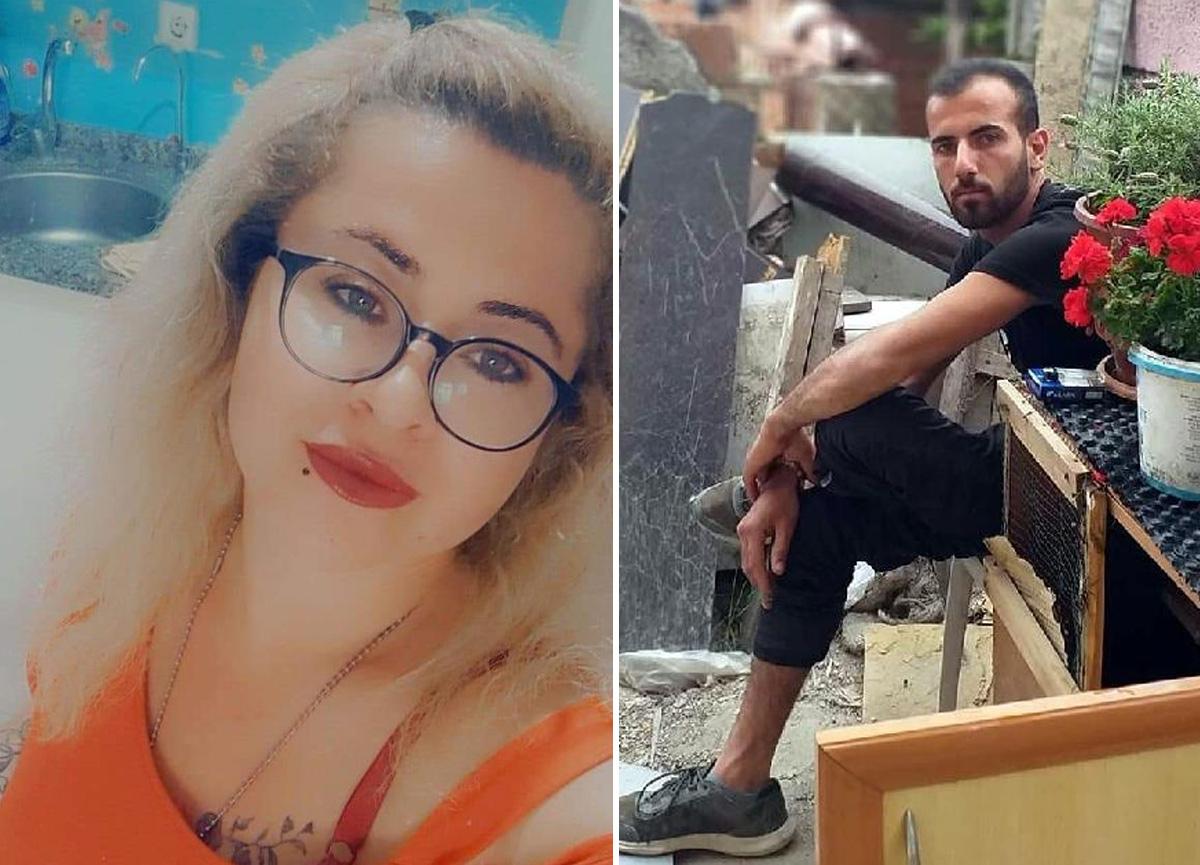Hatun Güneş'i pompalı tüfekle öldüren eski sevgilisinin ifadesi ortaya çıktı: Barışsaydı öldürmeyecektim