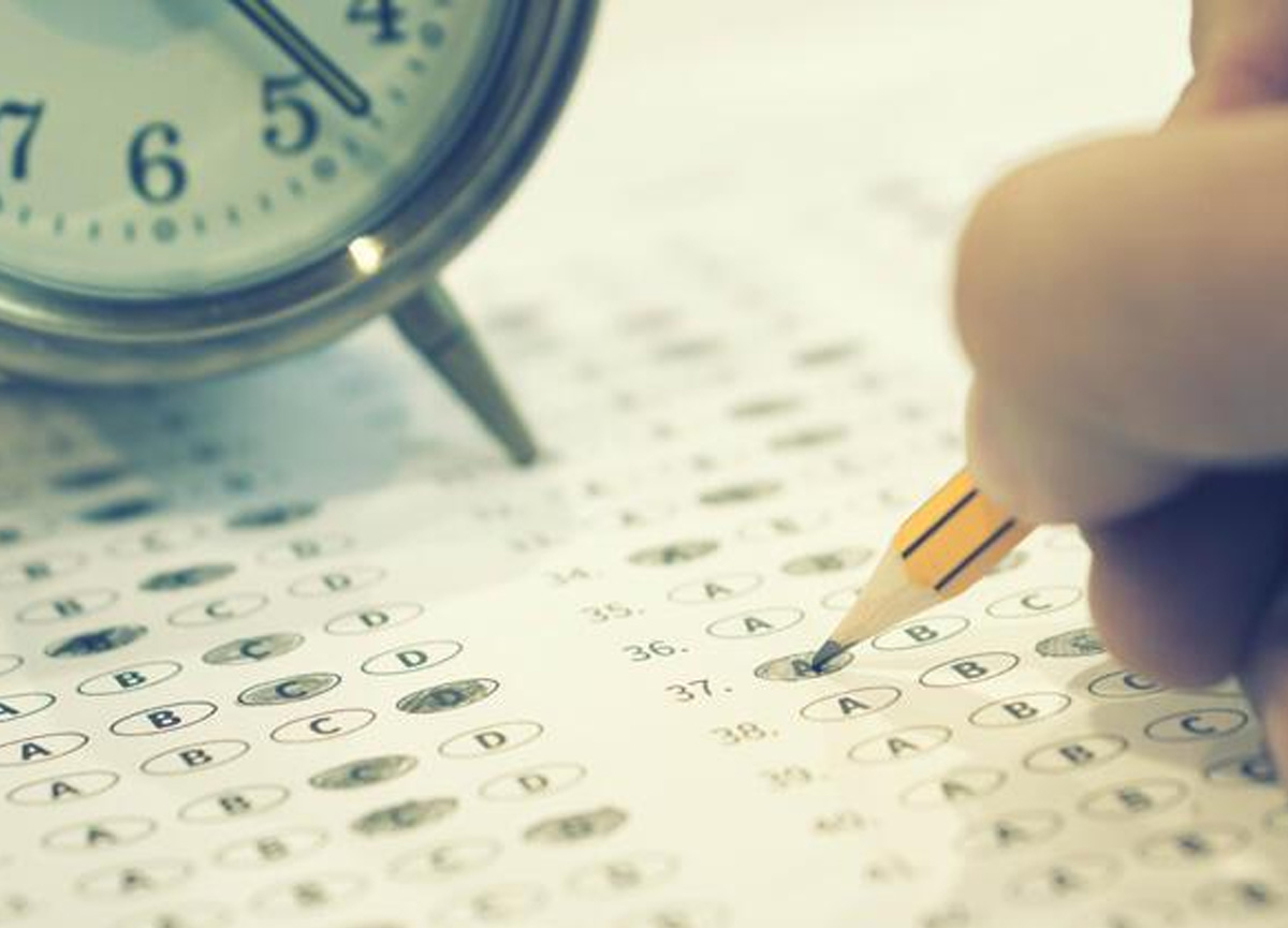 2021 YKS sonuçları ne zaman açıklanacak? İşte ÖSYM TYT, AYT, YDT sınav sonuç tarihi