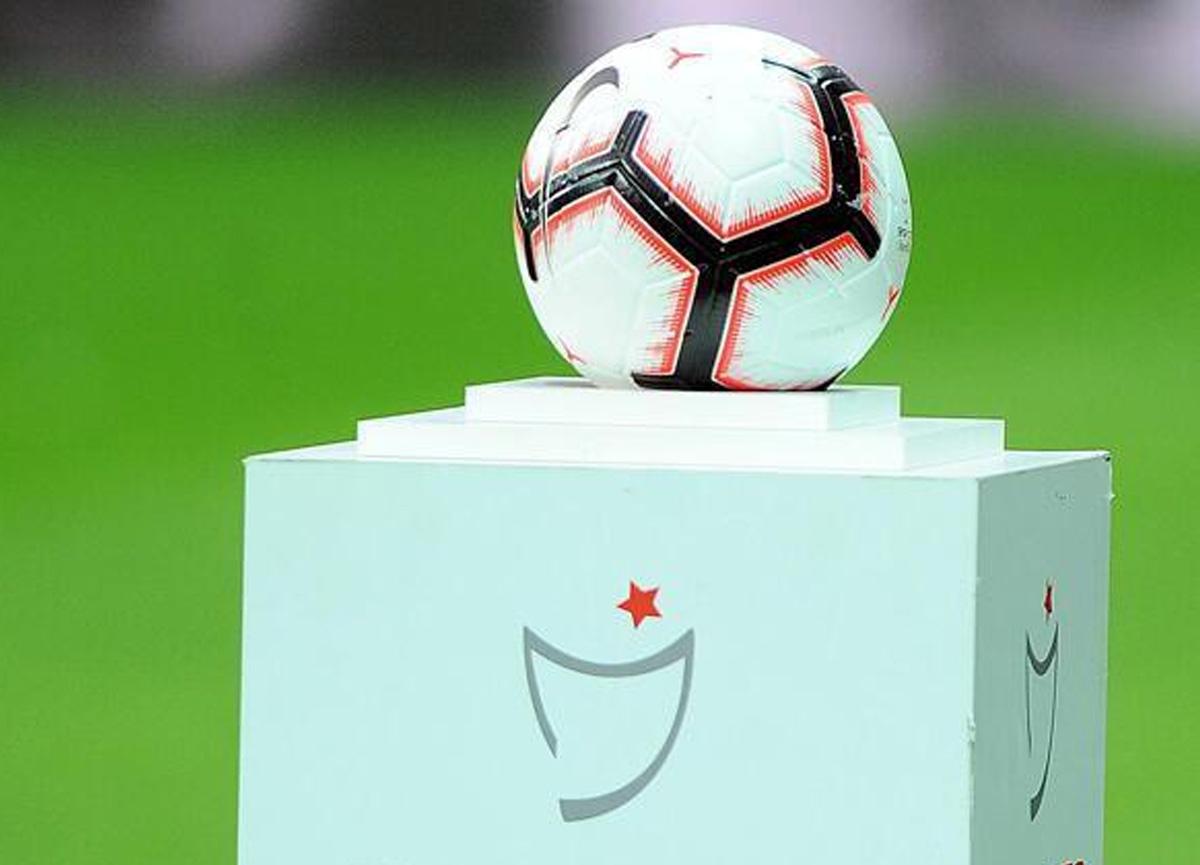 Süper Lig ne zaman başlayacak? İşte 2021-2022 yılının Süper Lig maç takvimi ve derbi tarihleri