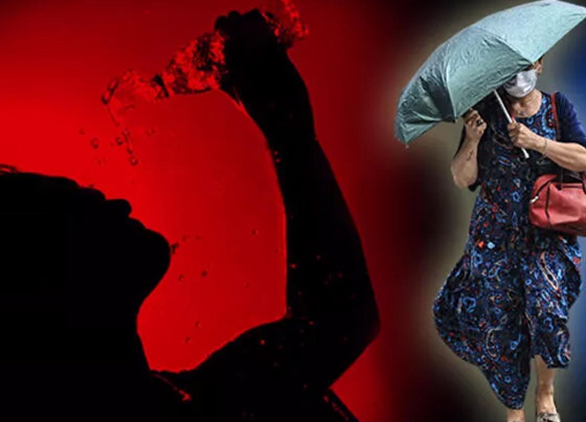 Yağışlı hava ne zaman gelecek? Müjdeyi Prof. Dr. Orhan Şen verdi...
