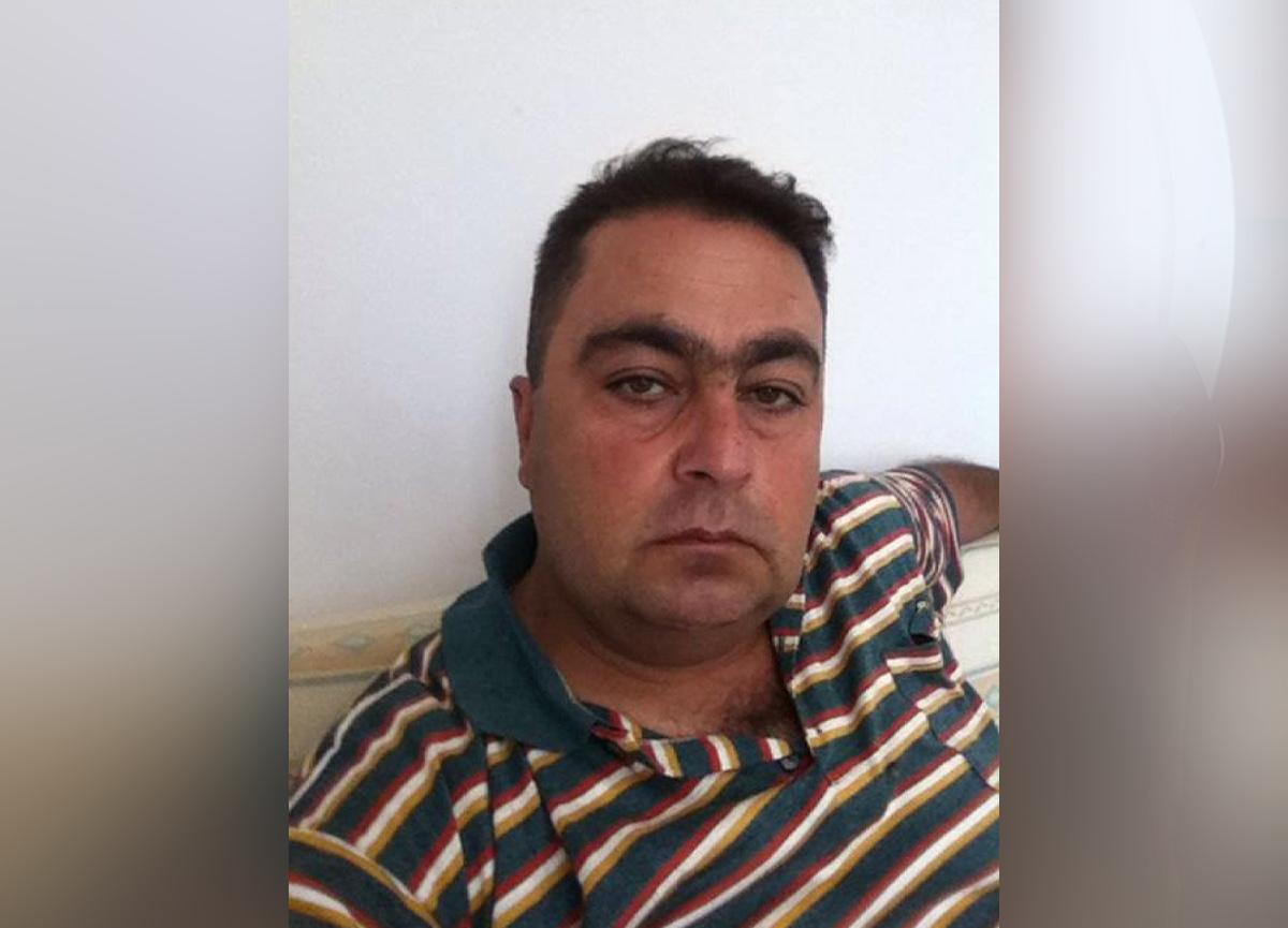 Kilis'teki berber, tıraşını yaptığı müşteri tarafından öldürüldü