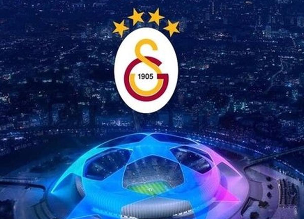 SON DAKİKA | Galatasaray'ın Şampiyonlar Ligi 3. eleme turundaki muhtemel rakipleri belli oldu