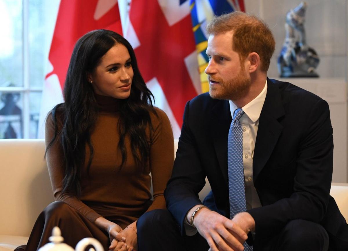 Prens Harry, hayatını anlatan kitap yazıyor: 20 milyon dolar gelir elde edecek