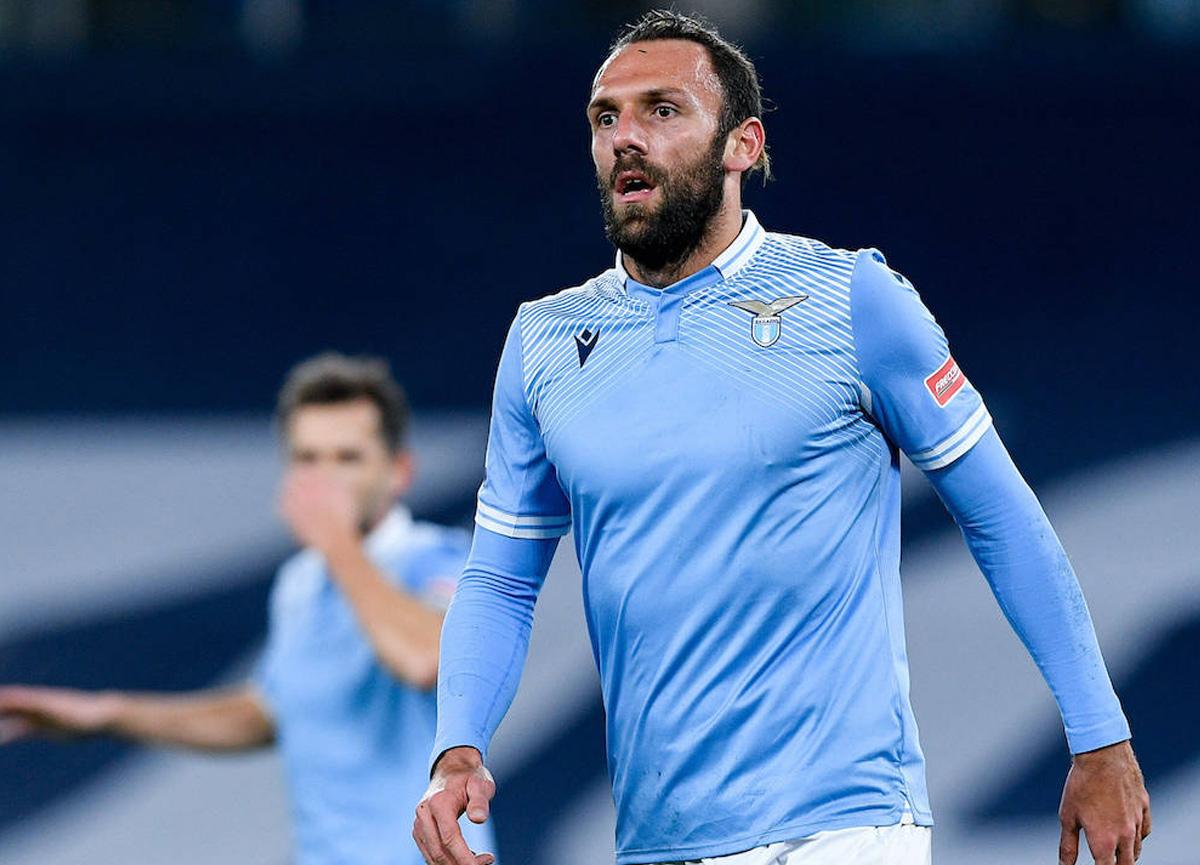 Muriqi'nin 2 gol attığı hazırlık maçında Lazio, Belluno'yu 11-0 yendi