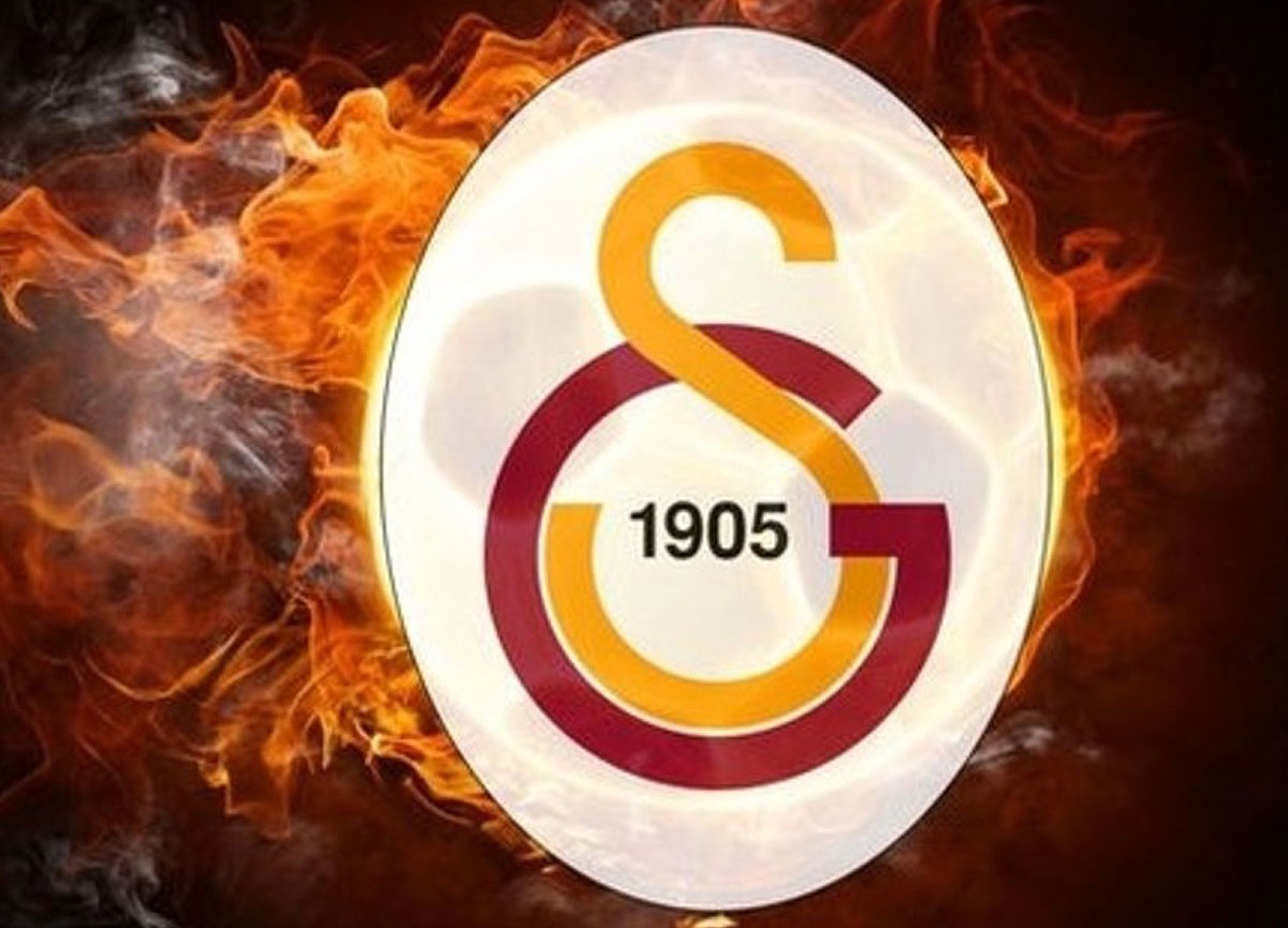 Galatasaray, Stryger Larsen ile anlaştı iddiası