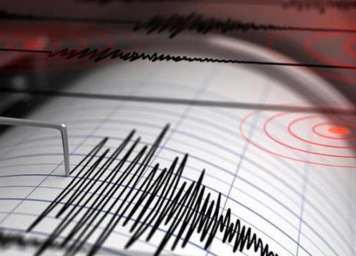 Deprem uzmanından korkutan uyarı! '6.8 - 6.9 büyüklüğünde bir deprem üretebilir'