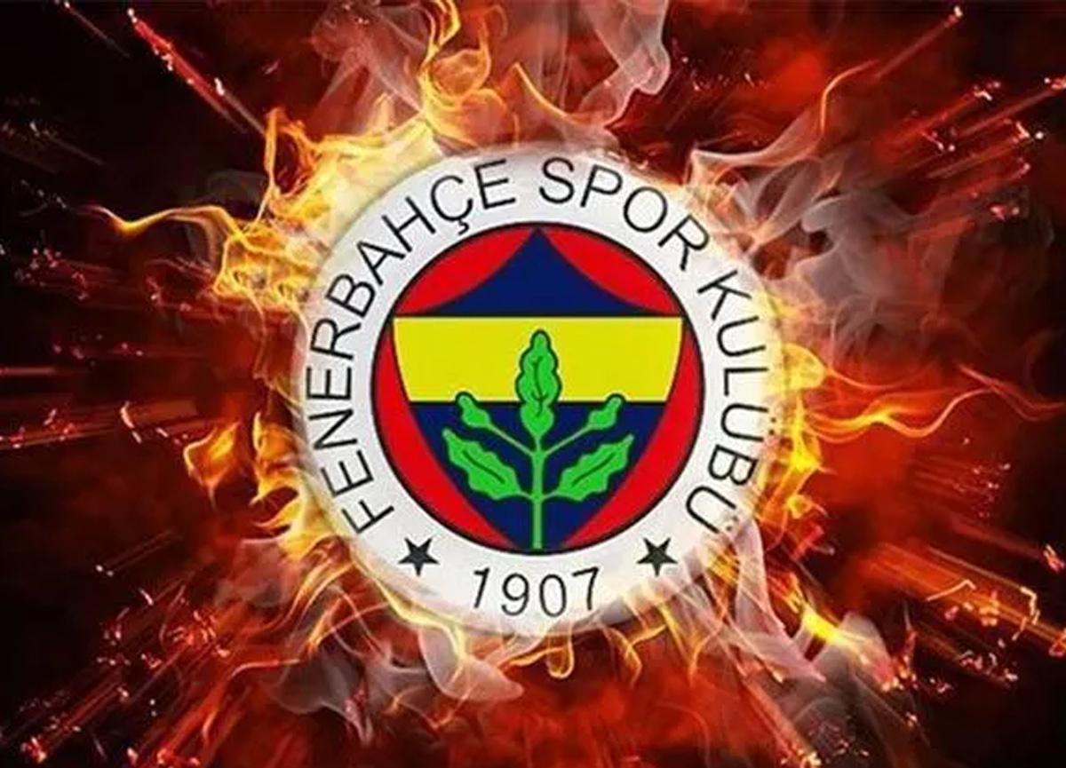 Fenerbahçe'de 9 isimle yollar ayrılıyor! Biletleri kesildi...