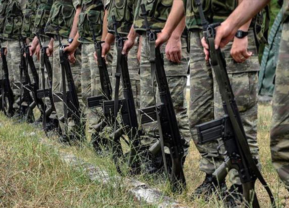 Bedelli askerlik ücreti azalacak mı? MSB kaynaklarından flaş açıklama!