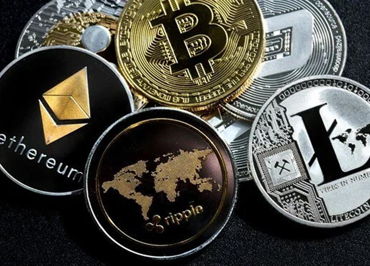 Bitcoin yeniden 40 bin dolar sınırında