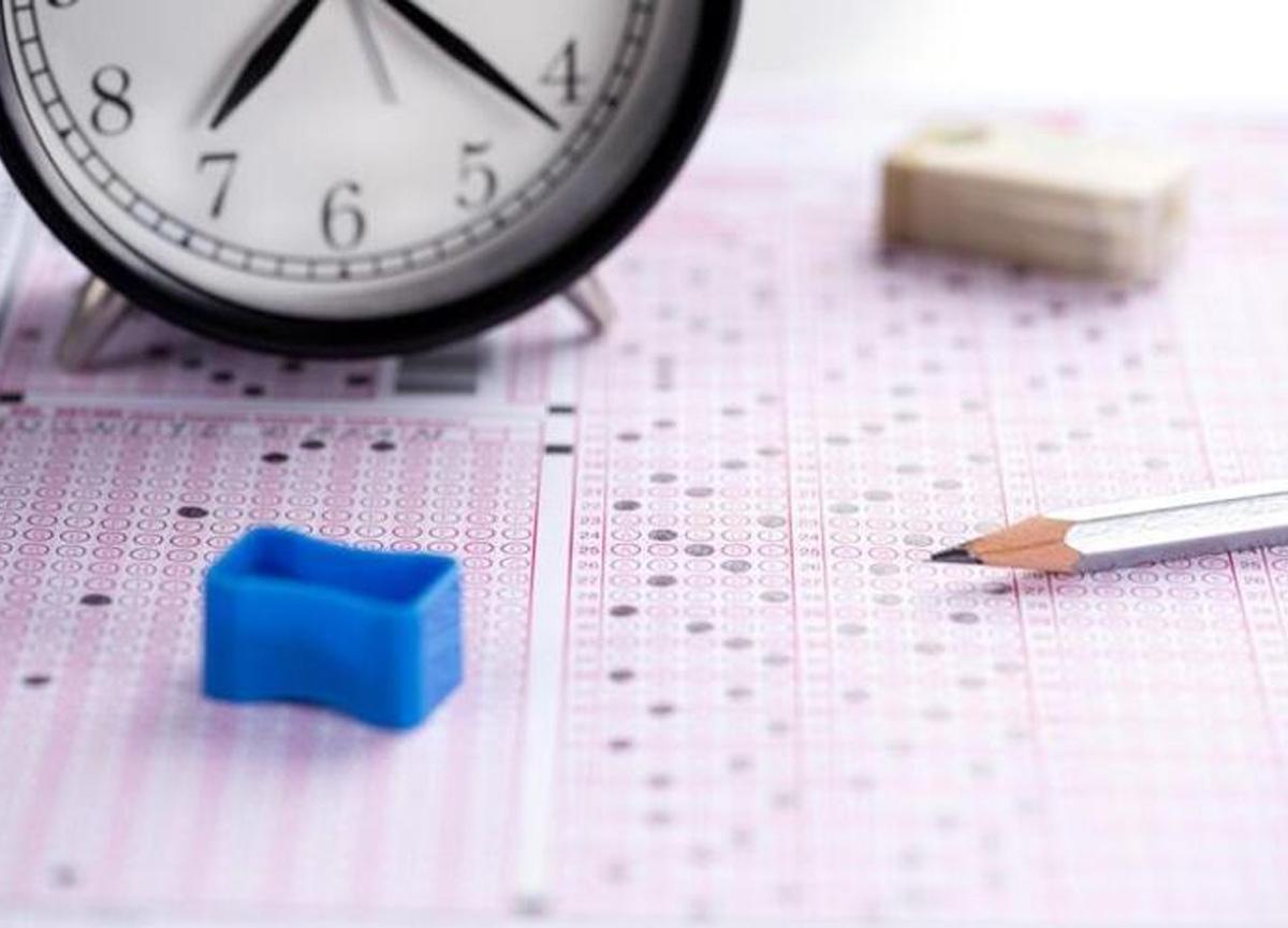 AÖL telafi sınavları ne zaman yapılacak? İşte MEB tarafından belirlenen tarih