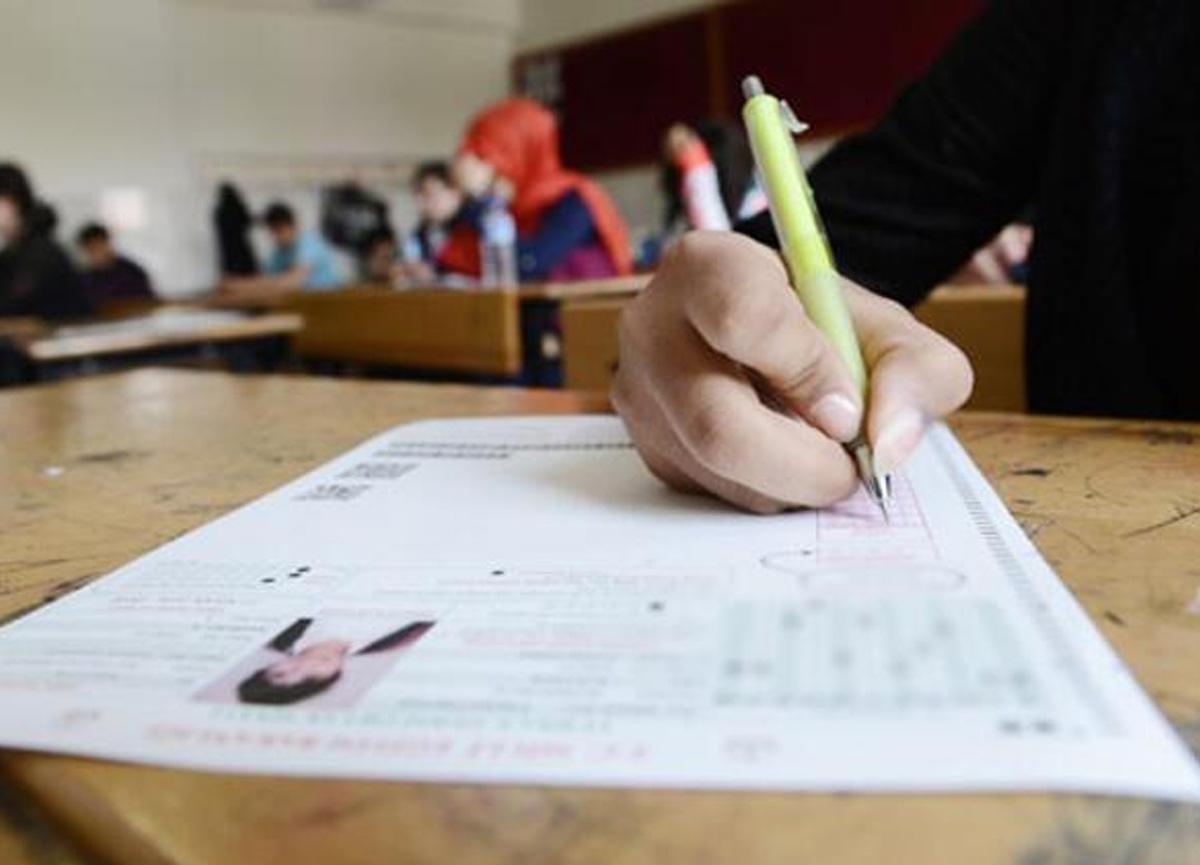 Lise 1. nakil başvuruları nasıl yapılacak? İşte LGS boş kontenjan ve taban puanları