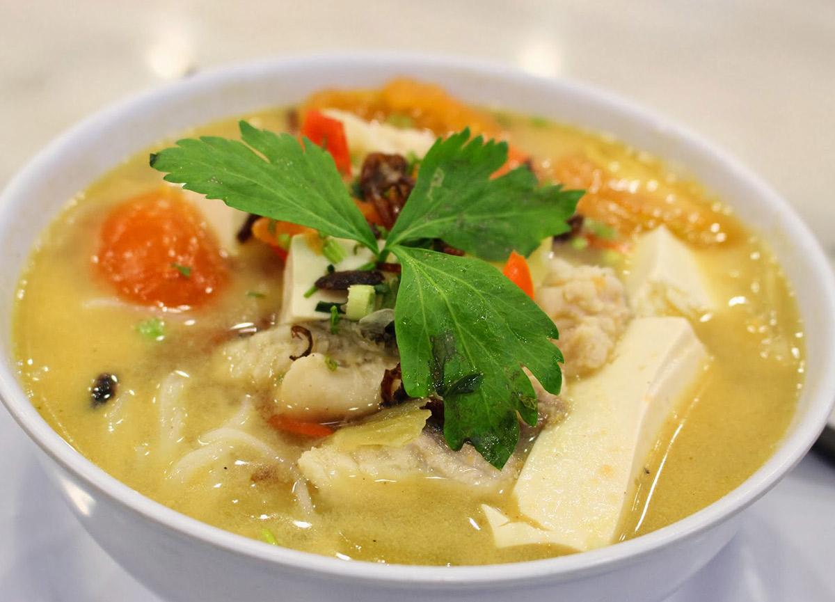 Balık çorbası nasıl yapılır? 29 Temmuz MasterChef 2021 balık çorbası tarifi, püf noktası, gerekli malzemeler