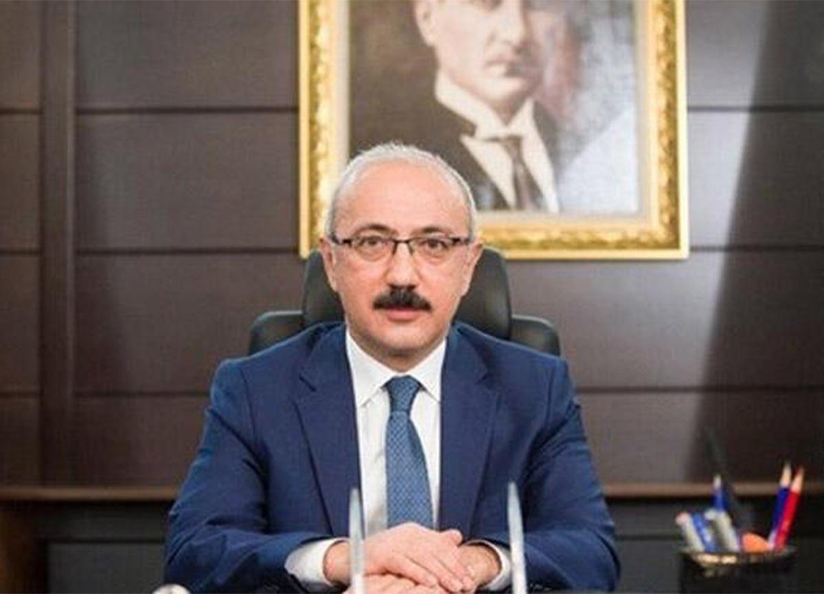 Bakan Elvan duyurdu: KDV indirimlerinin süresi 2 ay daha uzatıldı