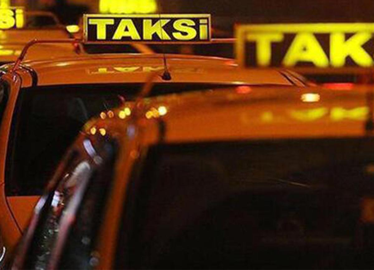 İstanbul ulaşımında flaş gelişme! Kabul edildi...