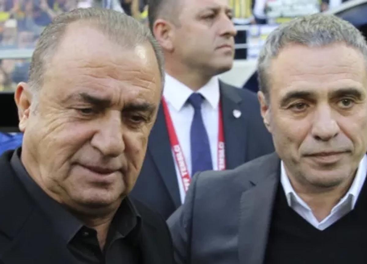 Galatasaray ile Antalyaspor, Tema Vakfı yararına hazırlık maçı yapacak