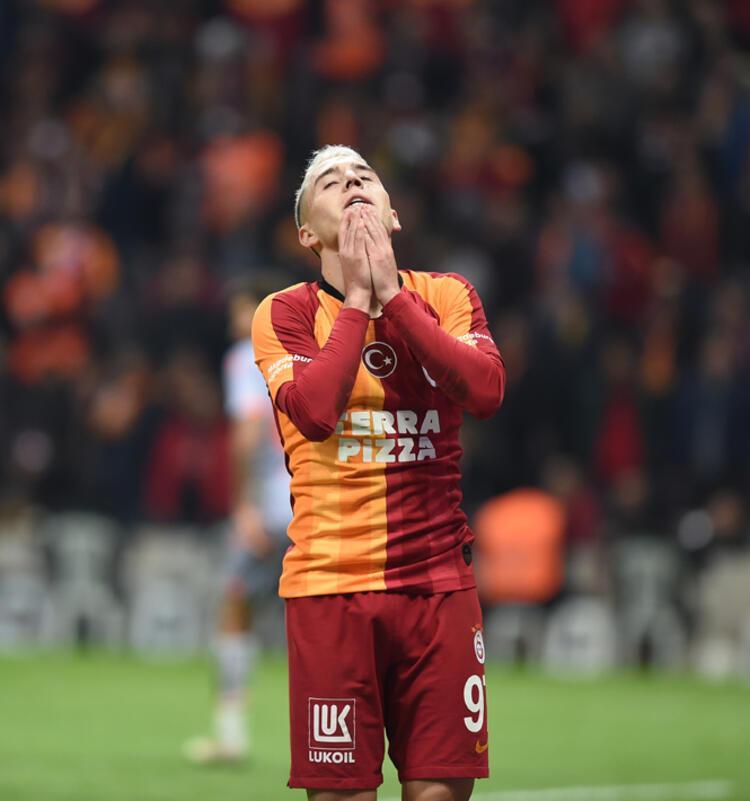 Süper Lig devinden Emre Mor sürprizi! 'Bizi zorlamayacaksa alalım'