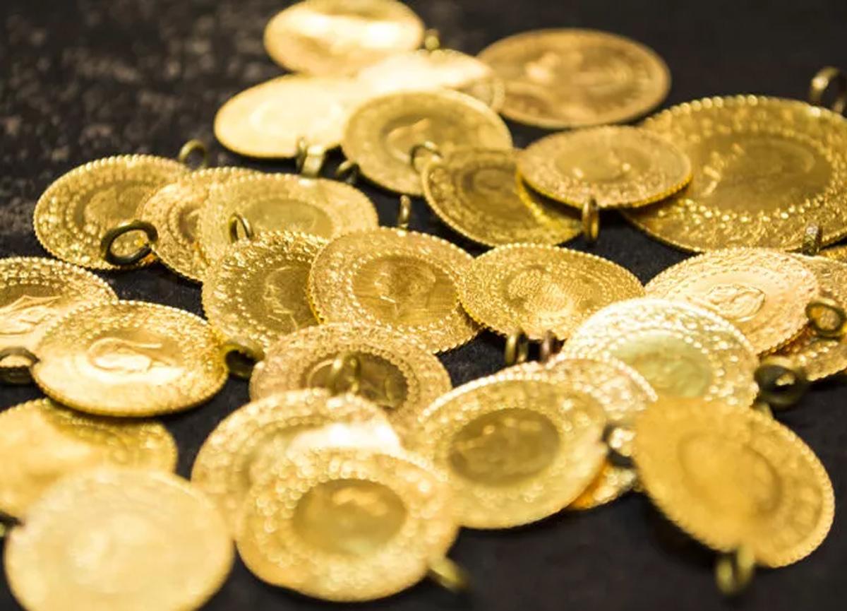 Altın fiyatları ne kadar oldu? 30 Temmuz güncel çeyrek altın ve gram altın fiyatları