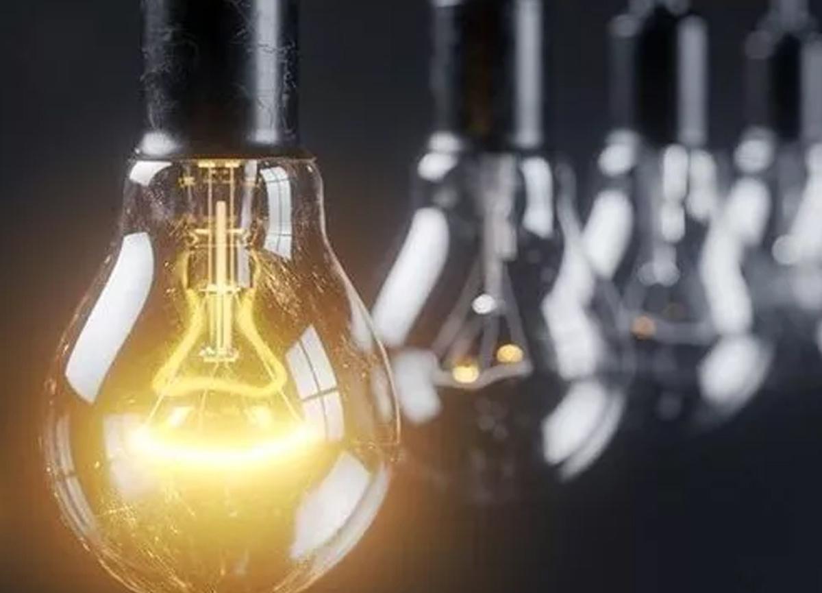Birçok ilde elektrik kesintisi sosyal medyada gündem oldu!
