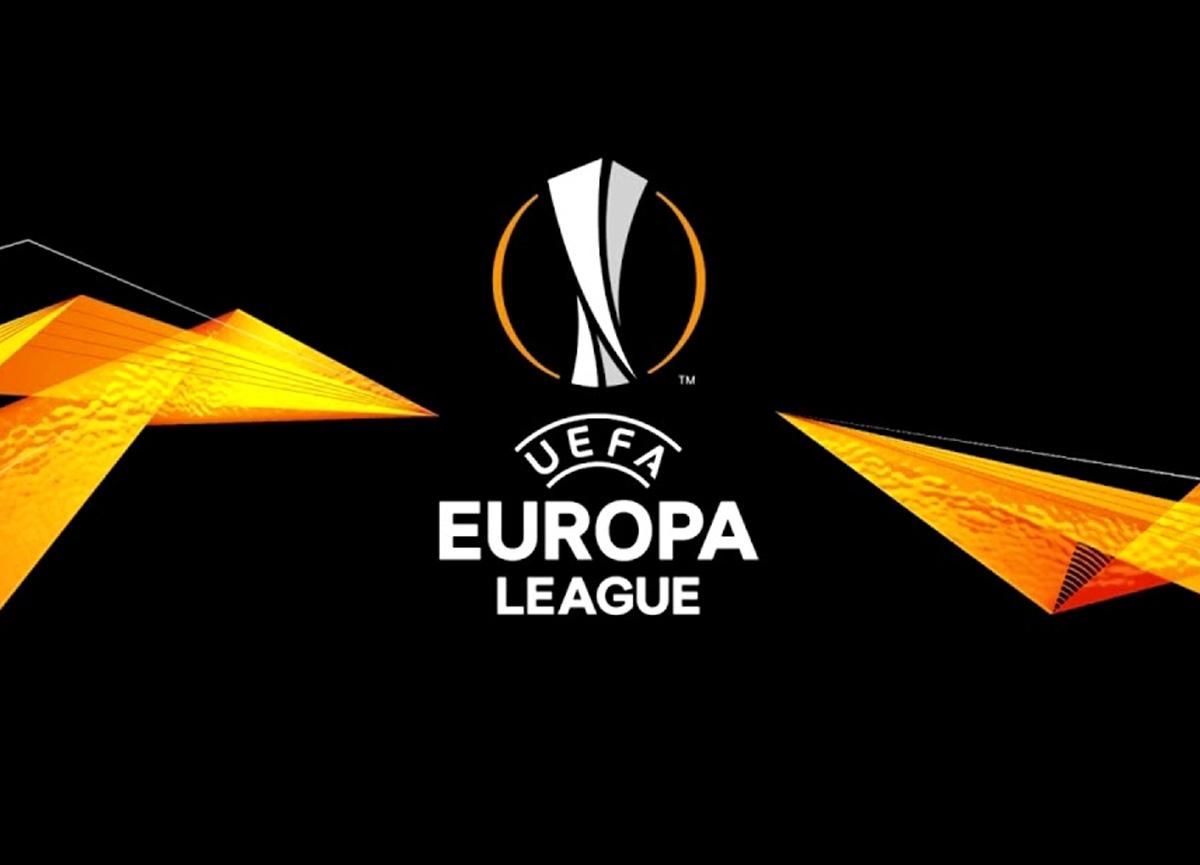 UEFA Avrupa Ligi play-off turunda Fenerbahçe ve Galatasaray'ın rakipleri belli oldu