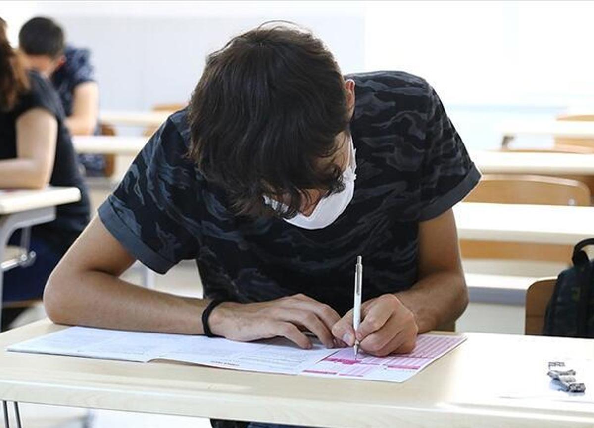 Üniversite tercihleri ne zaman hangi gün başlayacak? İşte 2021 YKS takvimi