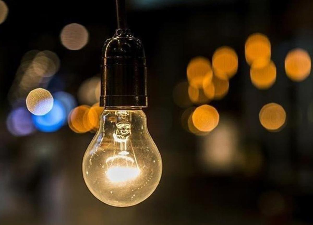 Elektrikler ne zaman gelecek? İstanbul, Aydın, İzmir, Muğla, Manisa'da elektrik kesintisi