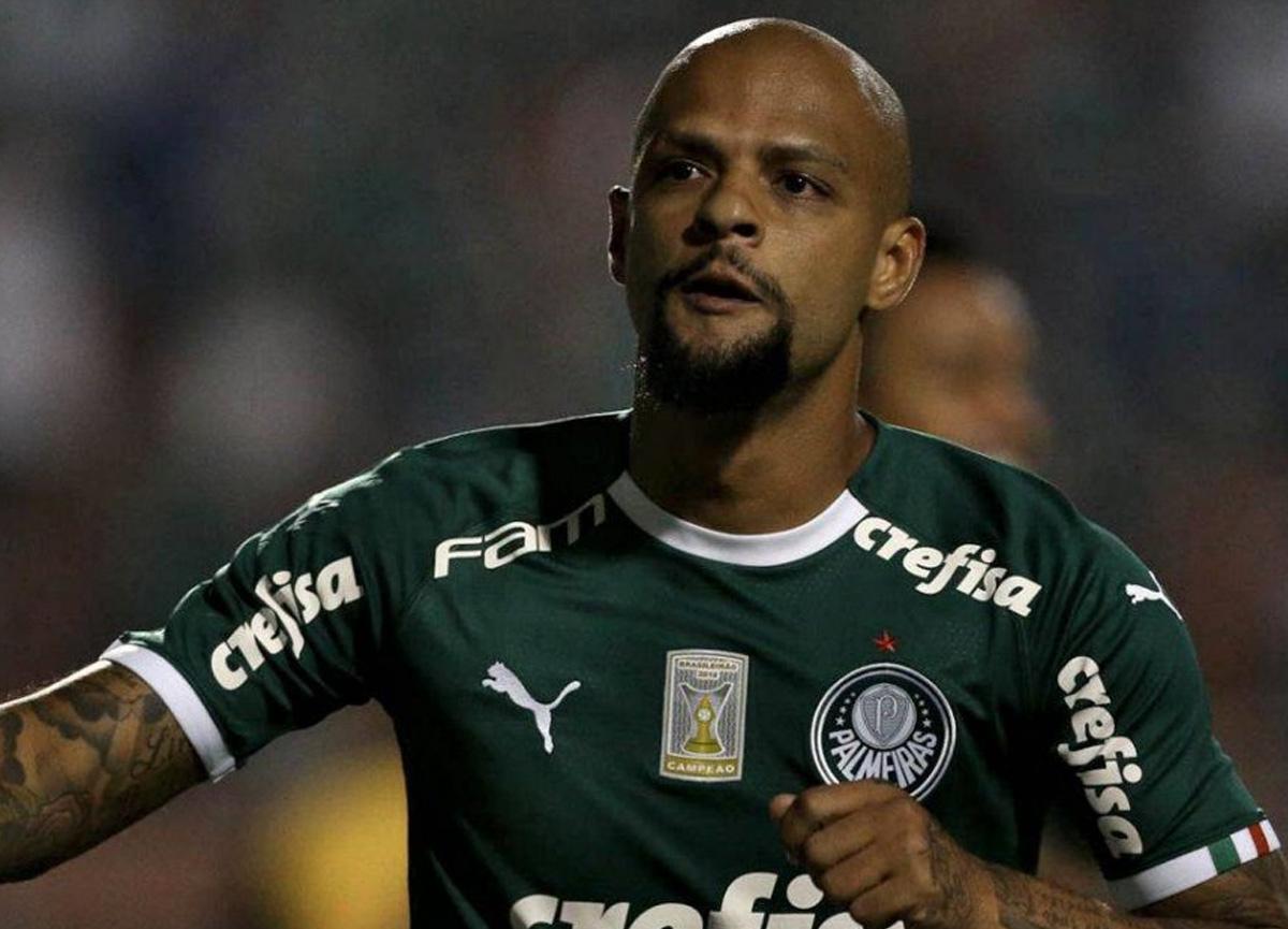 Fatih Terim'den Felipe Melo açıklaması! 'Melo dönmek istiyor'