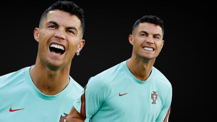 Juventus'ta Ronaldo depremi! Ayrılık kararı, yeni adresi ise...