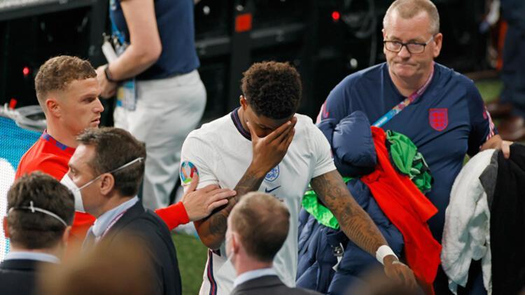 Yıldız futbolcunun sevgilisi korkunç mesajları açıkladı! 'Öldürmek için plan yapıyorum'