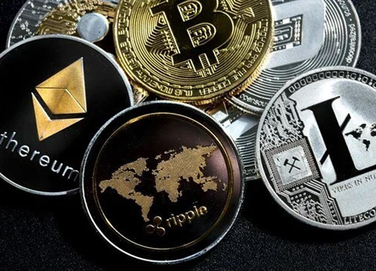 Bitcoin, Ethereum ve Altcoin'lerde son durum ne? Bitcoin neden düşüyor?