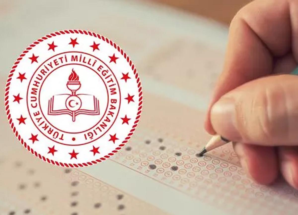 2021 bursluluk sınavı (İOKBS) ne zaman yapılacak? İşte MEB tarafından açıklanan tarih