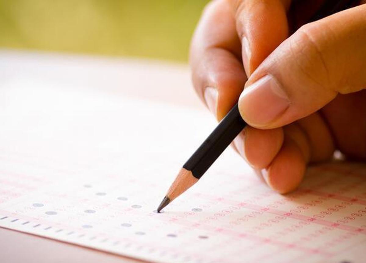 AÖL ek sınavlar ne zaman yapılacak? AÖL kayıt yenileme işlemleri başladı mı?