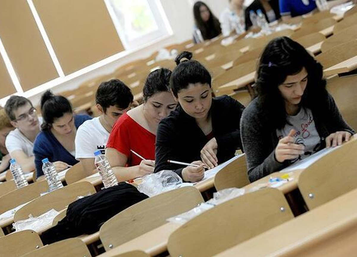 KPSS sınav sonuçları ne zaman açıklanacak? İşte 2021 KPSS alan bilgisi sınav takvimi