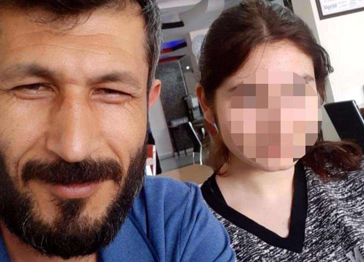 Babasını bıçaklayarak öldürmüştü: 15 yaşındaki kızın ifadesi ortaya çıktı