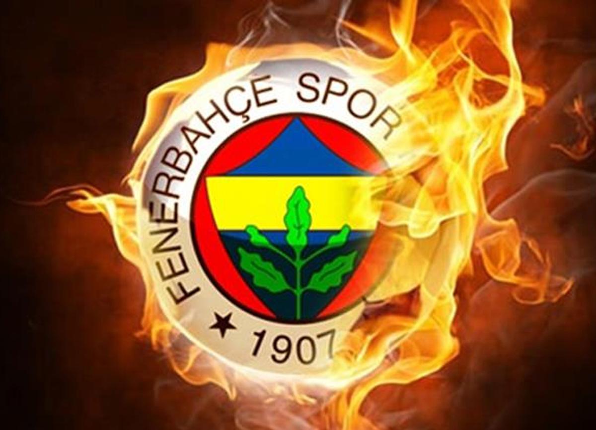 Son dakika: Fenerbahçe'de Caner Erkin ve Sinan Gümüş kadro dışı bırakıldı