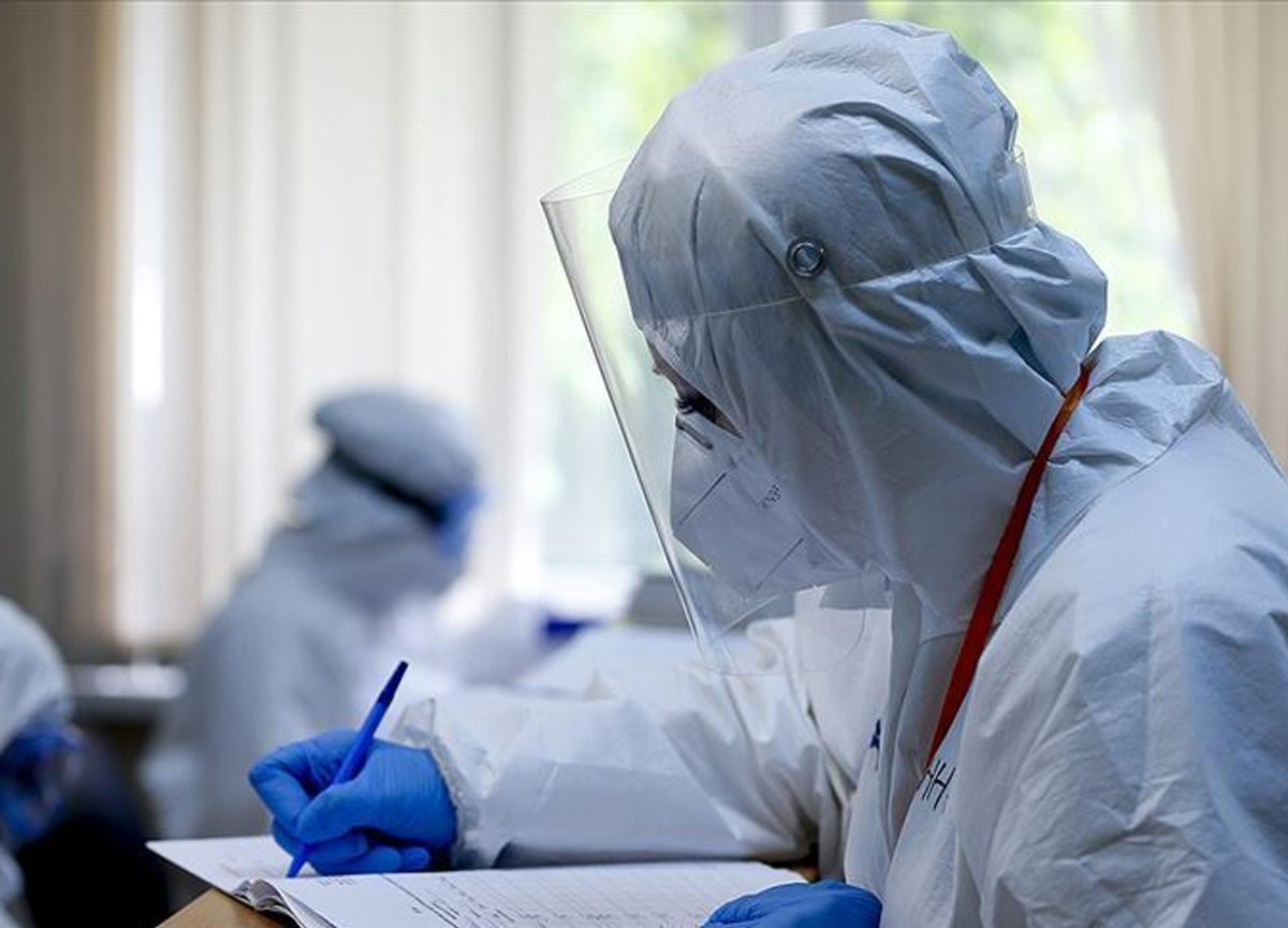 Son dakika: 4 Ağustos günlük koronavirüs tablosu açıklandı! İşte vaka sayısında son durum
