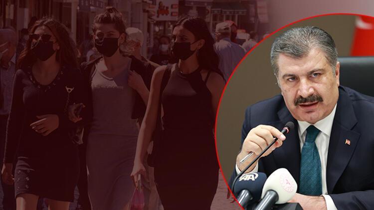 İl il açıklandı! İstanbul, Ankara ve İzmir... 'Birkaç gün daha riskli'