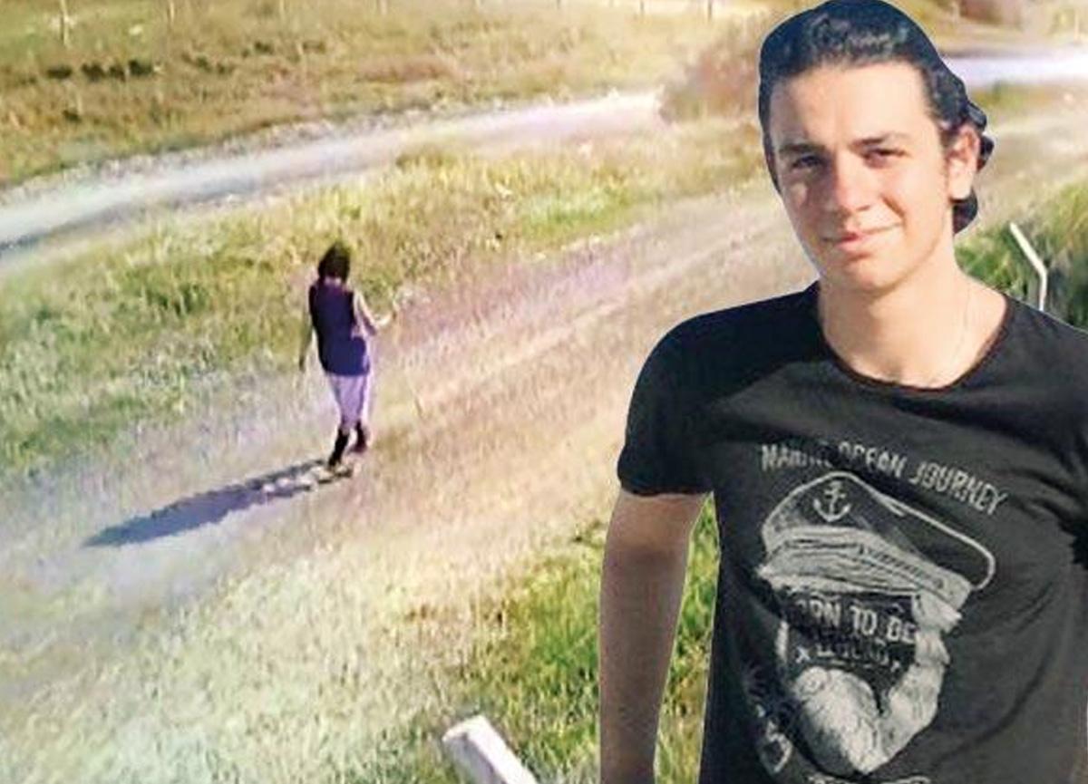 Ölümüyle Türkiye'yi üzen tıp öğrencisi Onur Alp Eker'in ölüm raporunda çarpıcı detay: Ailesi açıkladı