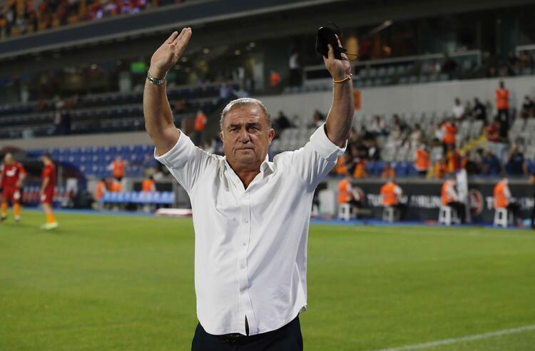 Galatasaray'dan dev takas hamlesi! Mostafa Mohamed gidiyor, yerine gelen isim...
