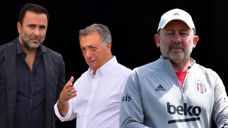İtalyanlar duyurdu! Beşiktaş dünyaca ünlü futbolcuya transfer teklifi yaptı, menajeriyle görüştü