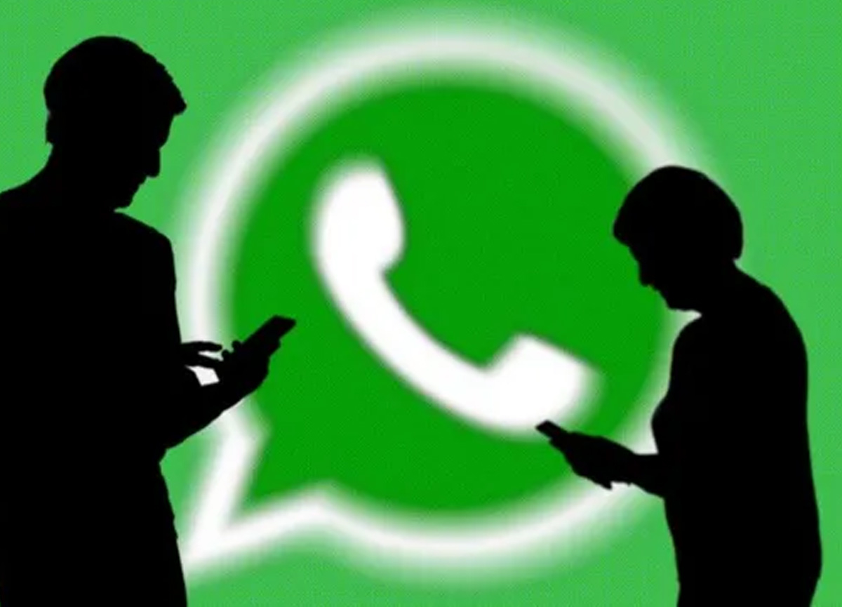 WhatsApp'a yeni özellik geliyor: Ses dalgaları