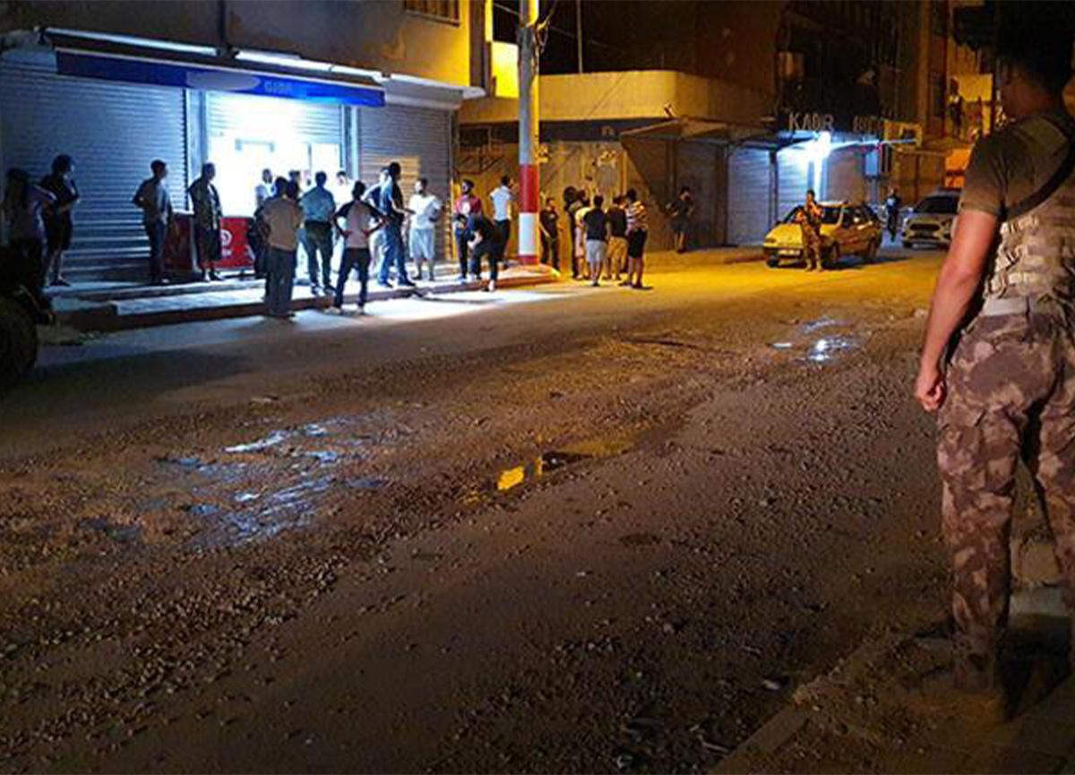 Adana'daki korkunç cinayetin nedeni ortaya çıktı! İşte o itiraf