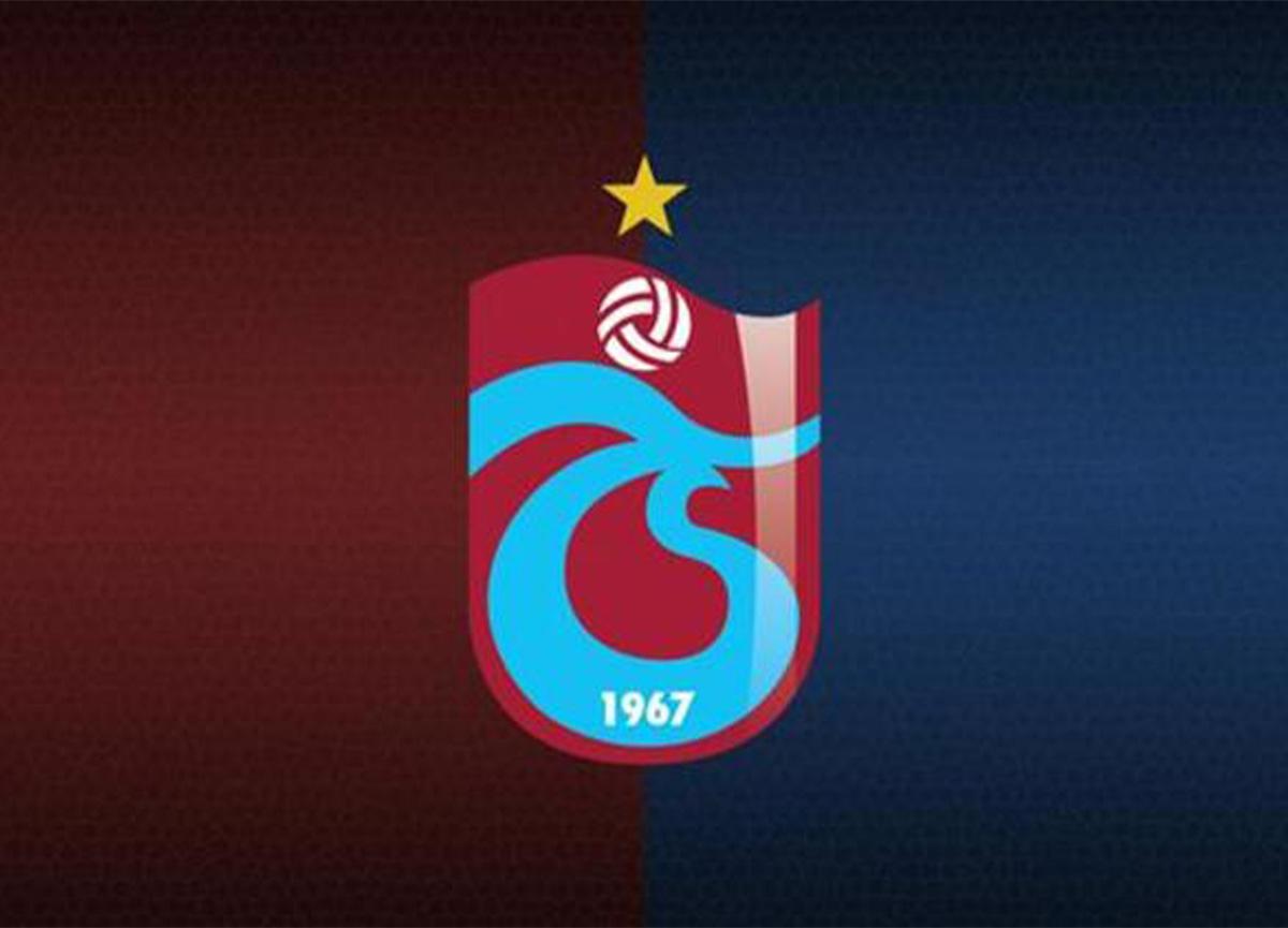 Trabzonspor'a 4 futbolcudan kötü haber!