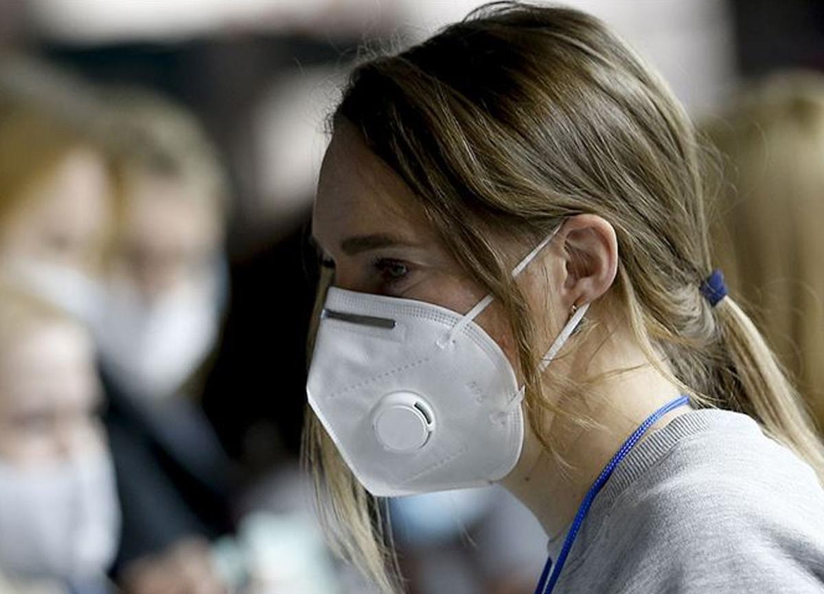 DSÖ'den flaş aşı uyarısı: '1 Aralık' için verdikleri sayı şoke etti