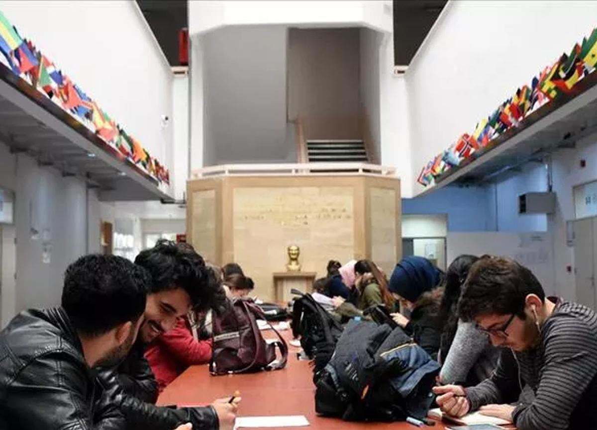 Üniversiteler ne zaman açılacak? İşte YÖK tarafından belirlenen üniversitelerin açılış tarihi