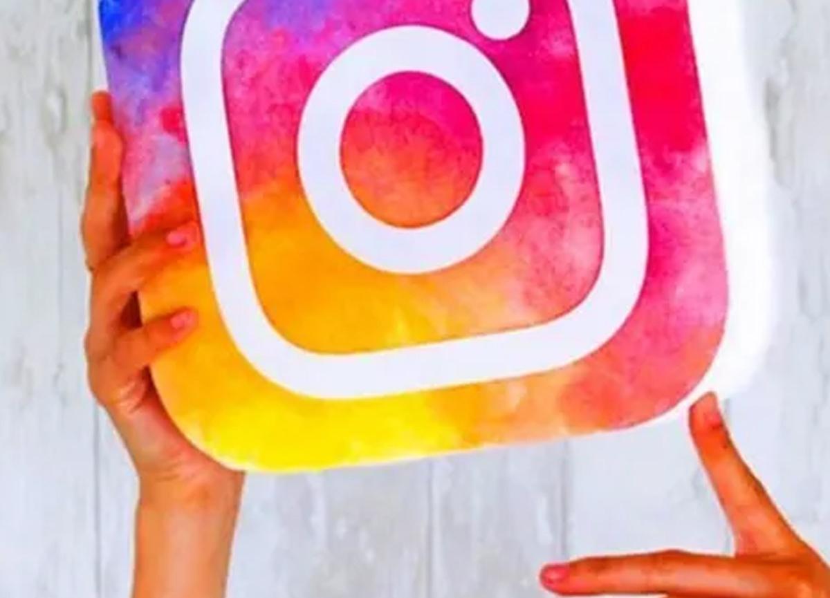 Instagram'dan doğum günü zorunluluğu