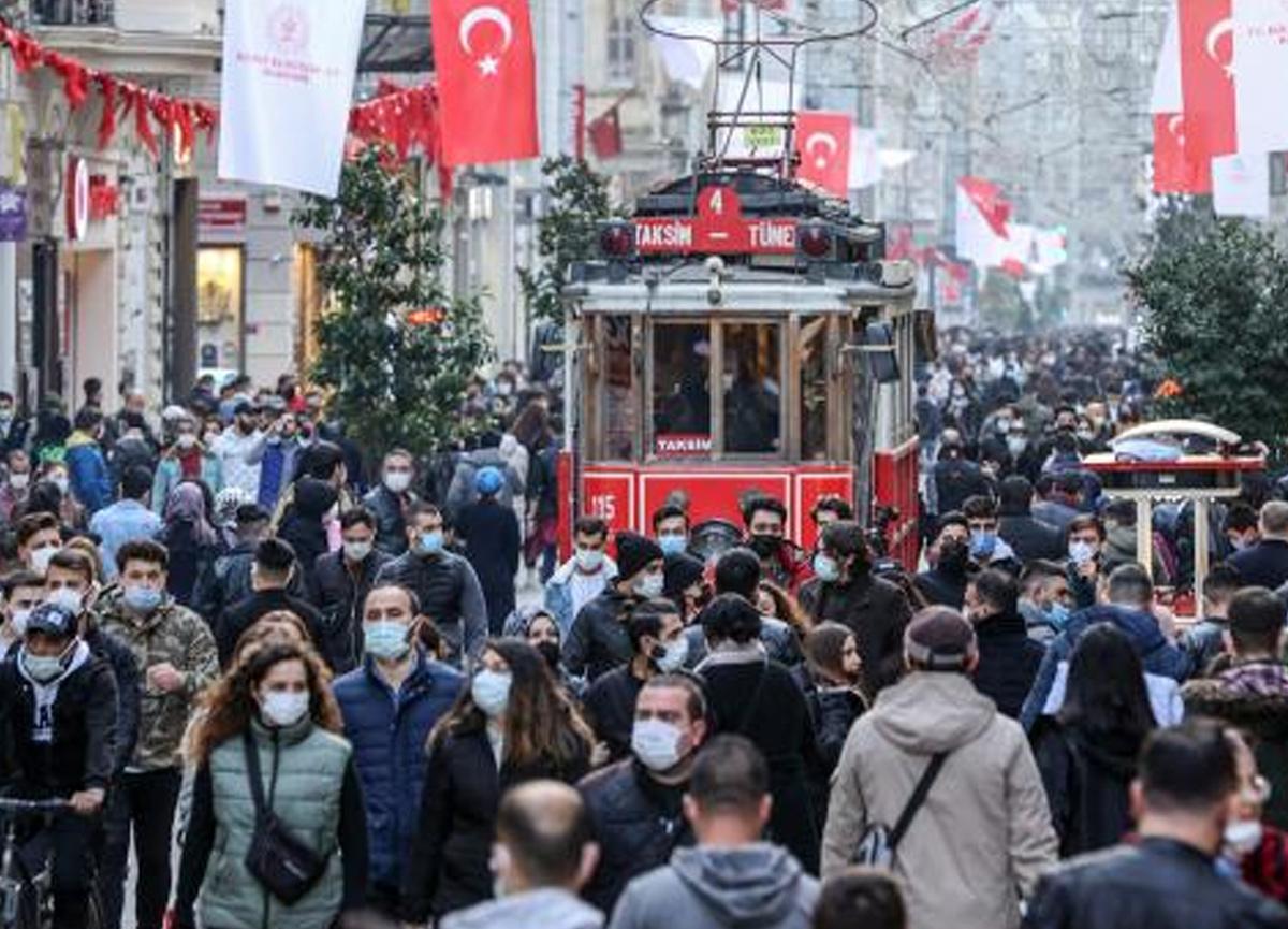 Türkiye'nin 31 Ağustos 2021 koronavirüs tablosu! Vaka sayısı 21 bin 893