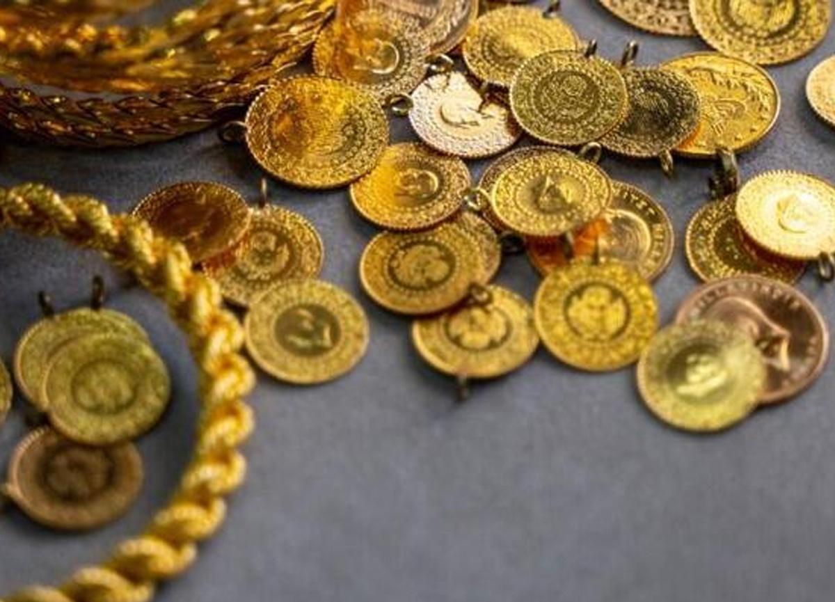 Altın fiyatları ne kadar oldu? 31 Ağustos güncel çeyrek altın ve gram altın fiyatları