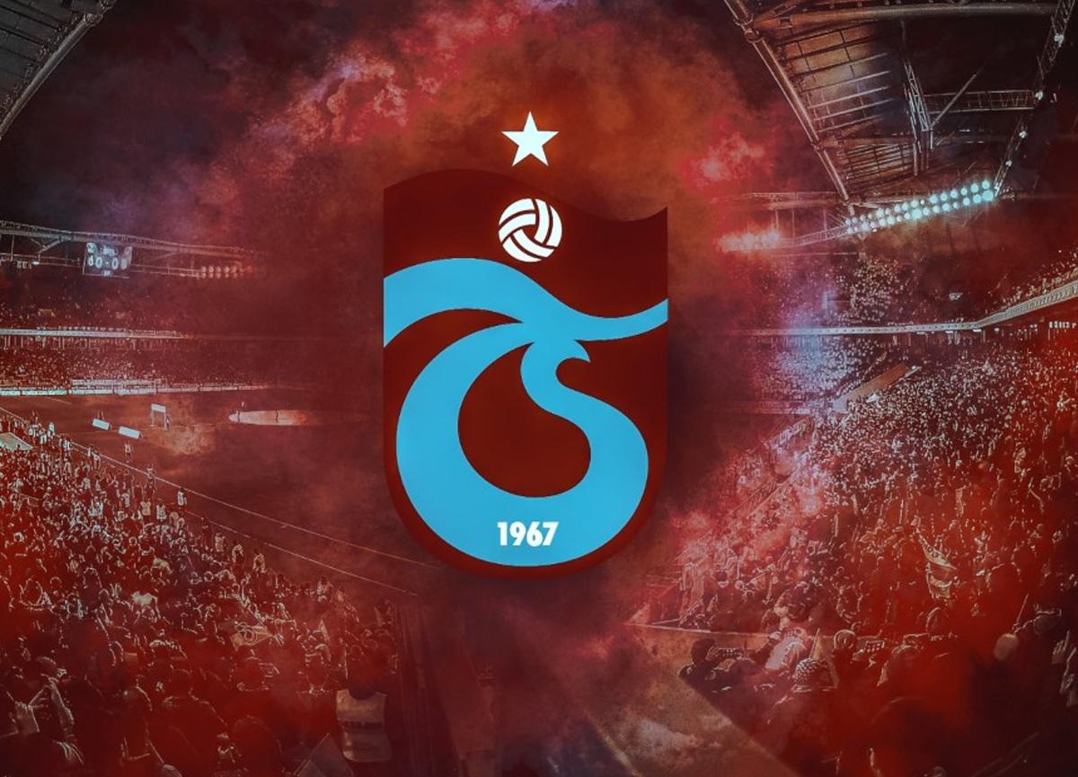 Trabzonspor'un gençlerdeki rakibi belli oldu