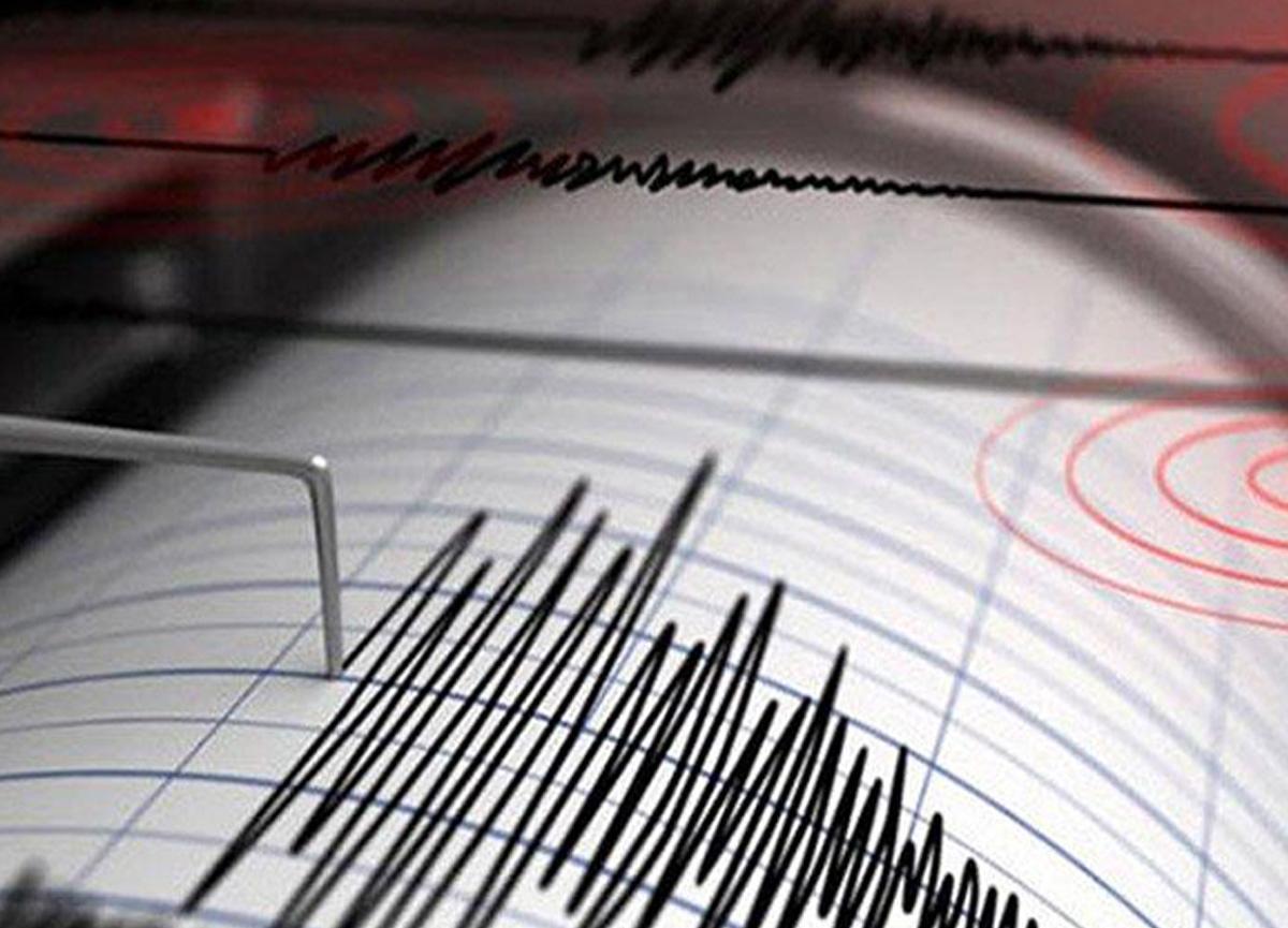 Kütahya'daki deprem sonrası korkutan uyarı