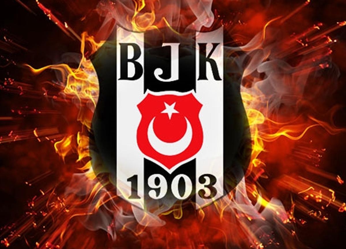 Beşiktaş, Francisco Montero transferini açıkladı